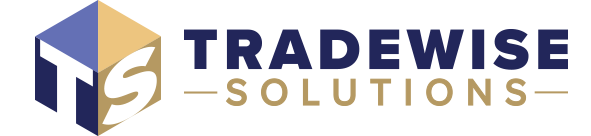 Tradewise Solutions | Chartered Accountants