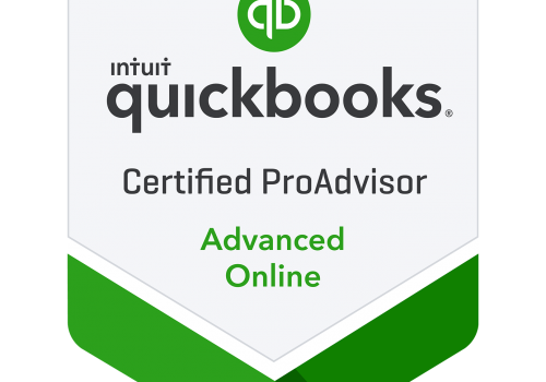 quickbooks-proadvisor-advanced