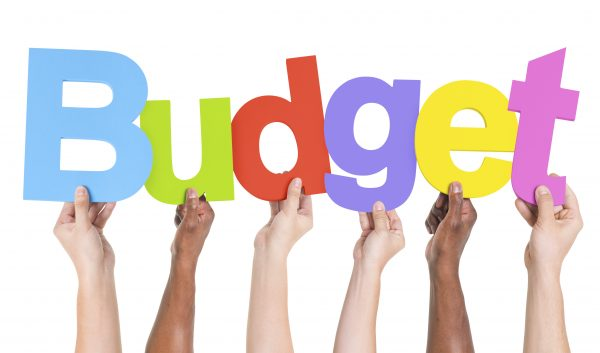 Brief Insights on the 2020-21 Australian Federal Budget