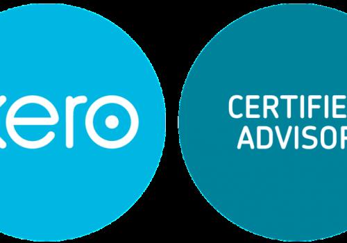 xero-certified-advisor-logo-hires-RGB-e1415676890307-1024x531