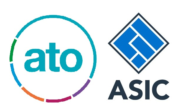 ASIC & The ATO Support Services